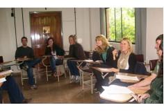 Centro Universidad de la Sabana - Departamento de Lenguas y Culturas Extranjeras Portugal