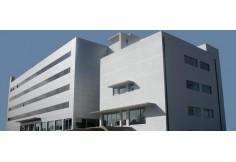CESPU, Formação S.A. Centro