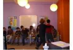 Foto Centro Terapia Emocional