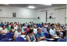 Candido Lopes Consultoria Educacional - Formações Avançadas Faro - Faro Portugal Centro