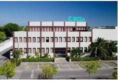 ISCIA - Instituto Superior de Ciências da Informação e da Administração Aveiro Portugal Centro
