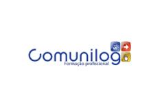 Centro Comunilog Consulting Guarda - Guarda Guarda