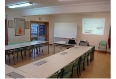 Foto ESJ - Escola de Jornalismo de Porto Portugal
