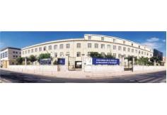 Universidade Lusófona Lisboa Foto