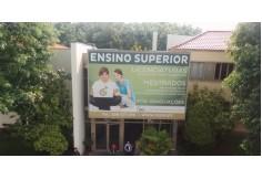 Instituto Superior de Serviço Social do Porto Matosinhos Porto Portugal