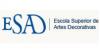 ESAD - Escola Superior de Artes Decorativas