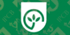 ESA - Escola Superior Agrária/Castelo Branco